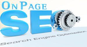 Onpage Seo Basics