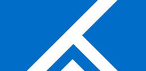 WeCodeArt Framework Update