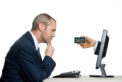 SEO Outsourcing - Critical Questions about Pros and Cons of SEO